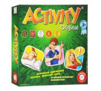 Активити (Activity Original)