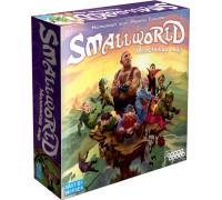 Маленький мир (Small World)