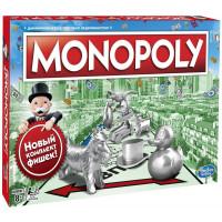 Монополія Класична
