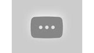 «Ужас Аркхема»  - правила игры